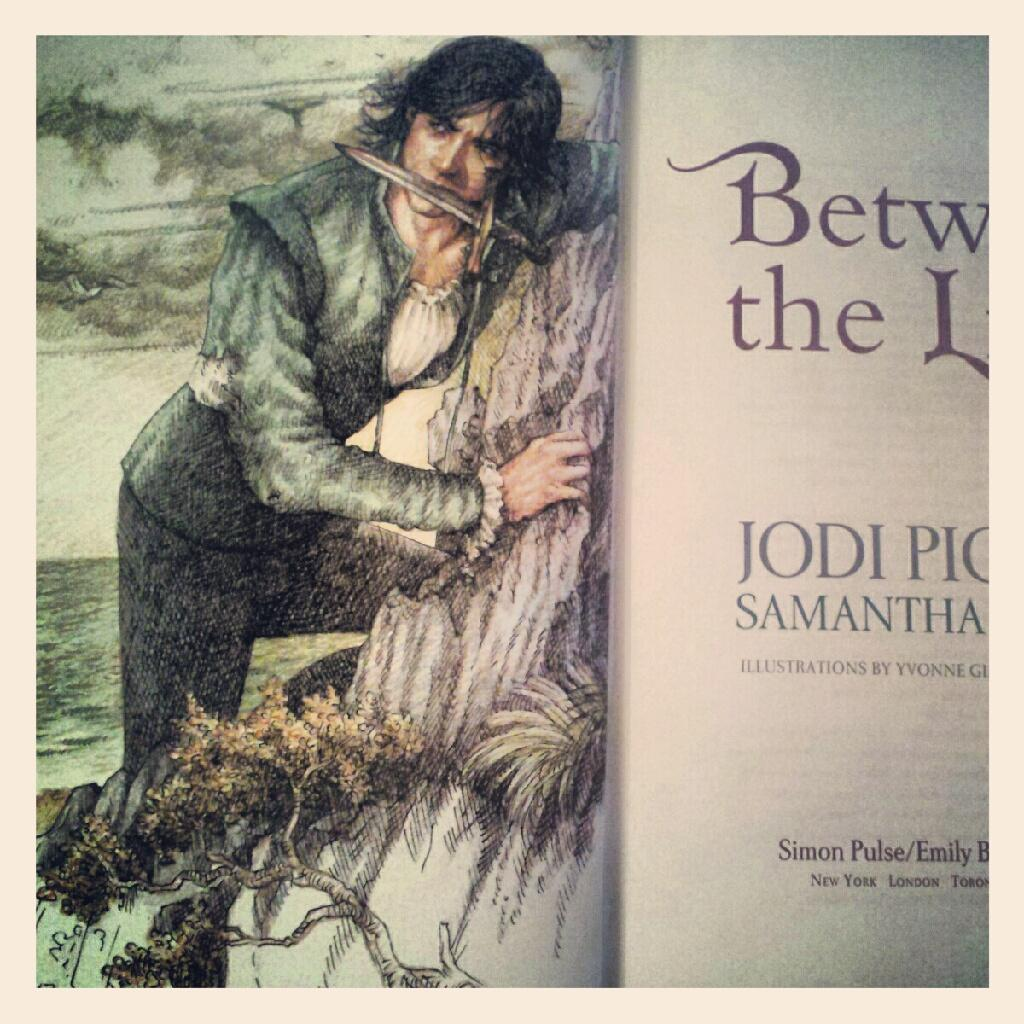 jodi picoult anaylsis of texts Introduction: my research into the well known author jodi picoult was extremely intriguing and highlighted some important types of issues in today's society.