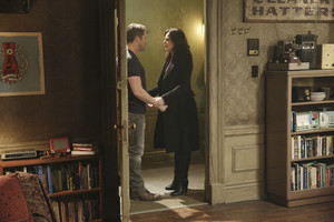 Once Upon A Time - Episode 4.19 - Lily - Promo Pics