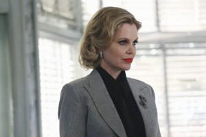 Once Upon A Time - Episode 4.19 - Lily
