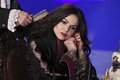 Once Upon A Time - Episode 4.20 - Mother
