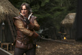Once Upon A Time - Episode 4.21/4.22 - Operation mangusto