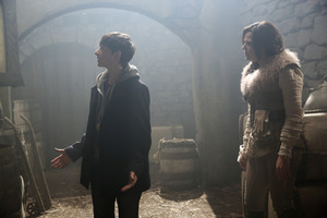 Once Upon A Time - Episode 4.21 - Operation mangoest, mangoeste