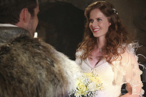 Once Upon A Time - Episode 4.22 - Operation mangoest, mangoeste