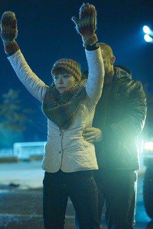 "Orphan Black ""Newer Elements of Our Defense"" (3x04) promotional picture"