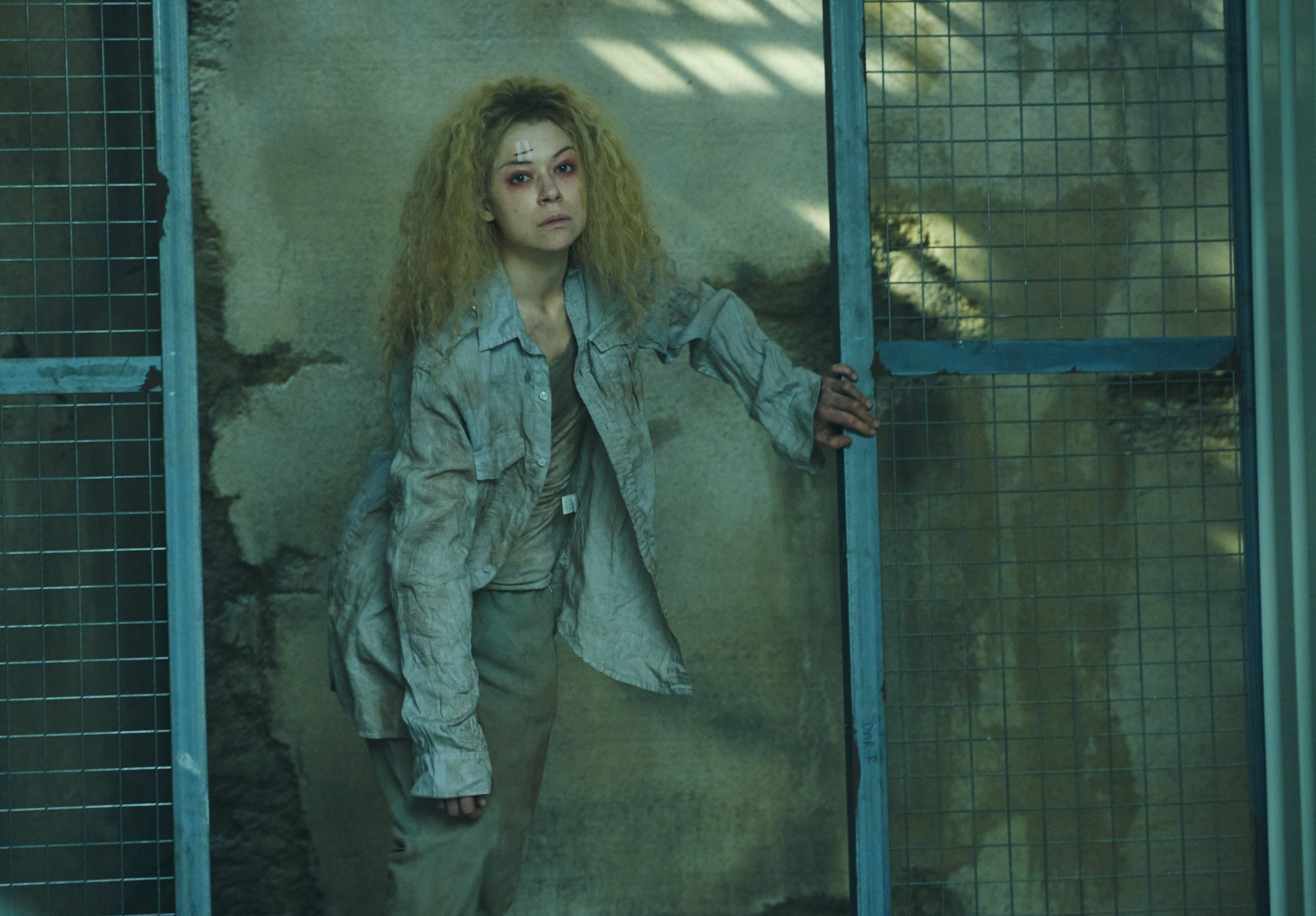 """Orphan Black """"Newer Elements of Our Defense"""" (3x04) promotional picture"""