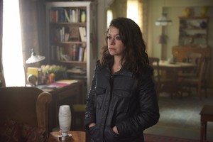 "Orphan Black ""Transitory Sacrifices of Crisis"" (3x02) promotional picture"