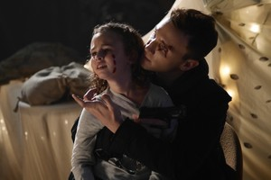 """Orphan Black """"Transitory Sacrifices of Crisis"""" (3x02) promotional picture"""