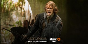 "Outlander ""The Watch"" (1x13) promotional picture"