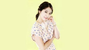 Park Shyn-Hye