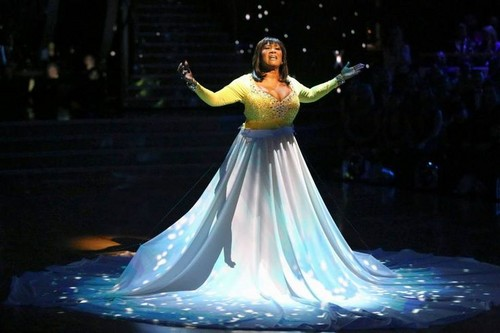 Dancing Stars Wallpaper: Dancing With The Stars Images Patti LaBelle HD Wallpaper