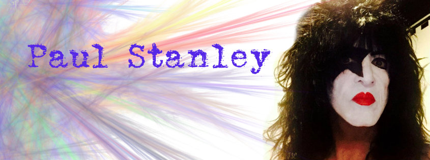 Paul Stanley Images Paul Stanley Fb Cover Pics Wallpaper And