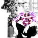 Paul Walker - paul-walker icon