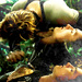 Peeta Mellark - josh-hutcherson icon