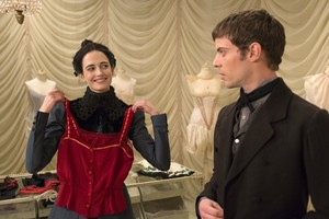 Penny Dreadful - Episode 2.04