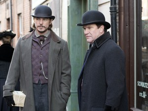 Penny Dreadful - Episode 2.05