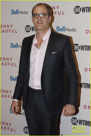 Penny Dreadful - Season 2 - Toronto premiere