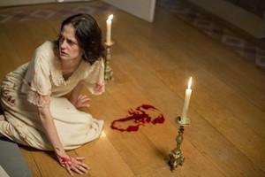 """Penny Dreadful """"Verbis Diablo"""" (2x02) promotional picture"""