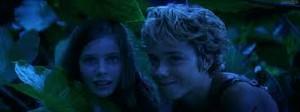 Peter Pan x Wendy<3<3