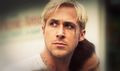 Place beyond the pines - ryan-gosling fan art