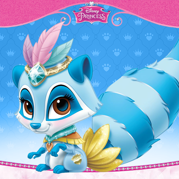 Disney princess palace pets images pocahontass raccoon windflower disney princess palace pets images pocahontass raccoon windflower wallpaper and background photos thecheapjerseys Image collections