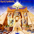 Powerslave - iron-maiden photo
