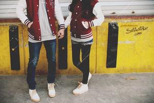 Preference: matching