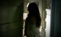 Pretty Little Liars Season 6 Promo Video Screencap