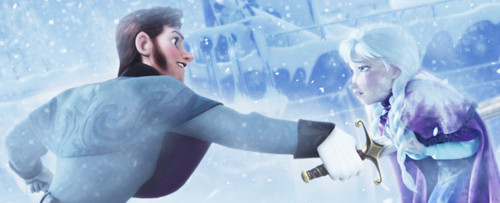 Hans wallpaper called Prince Hans is awesome