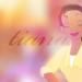 Princess Tiana - disney-princess icon