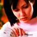 Prue Halliwell - charmed icon