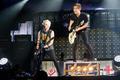 ROWYSO - Tour