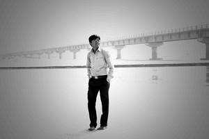 Rahul shakya 사진