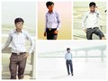 Rahul shakya photo - the-funpop wallpaper
