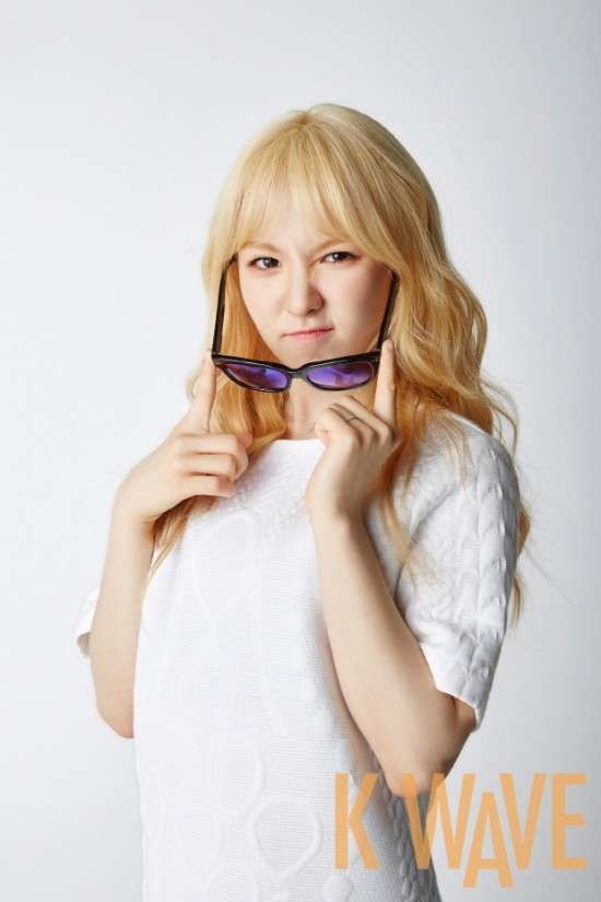 Red Velvet Images Red Velvet Wendy K Wave Hd Fond D Ecran And