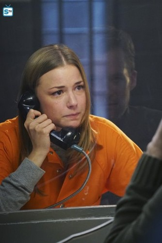 Revenge wallpaper called Revenge - Episode 4.22 - Plea - Promotional Photos
