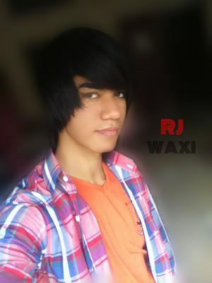 Rj Waxi