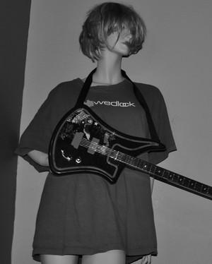 Roxie Wedlock