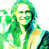 Rumpelstiltskin/Mr. Gold photo with a portrait called Rumplestiltskin