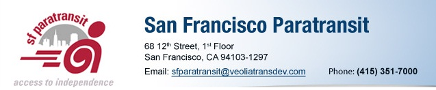 LuxorCab images SF Paratransit wallpaper and background