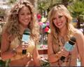 Shakira HILARY