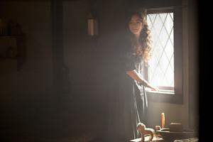 """Salem """"Dead Birds"""" (2x08) promotional picture"""