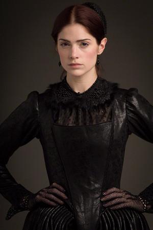 Salem - Season 1 - Promotional ছবি