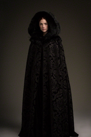 Salem - Season 1 - Promotional foto's