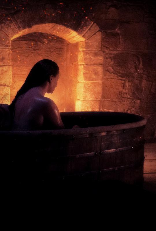 Sansa stark game of thrones fan art 38494198 fanpop