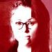 Sarah Manning, Cosima Niehaus and Alison Hendrix - tatiana-maslany icon