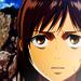 Sasha~Icons - shingeki-no-kyojin-attack-on-titan icon