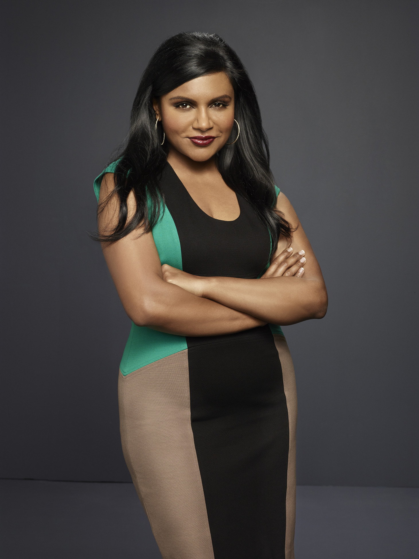 the mindy kaling project Nbc has ordered a new series from mindy kaling and mindy project executive producer charlie grandy titled champions.