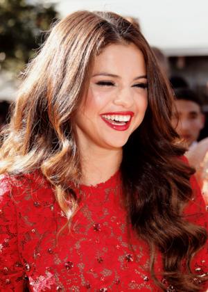 Selena ~~~