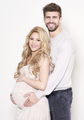 Shakira Pregnant With Her Boyfriend - shakira photo
