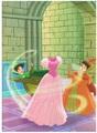 Sleeping Beauty: The Wedding Gift 5